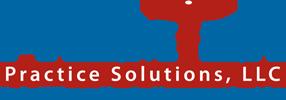 Premier Practice Solutions LLC